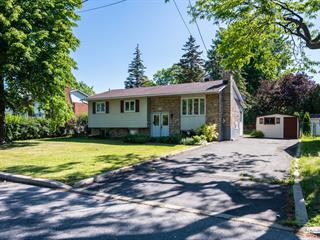 House for sale in Dorval, Montréal (Island), 475, Avenue  Lagacé, 9125701 - Centris.ca