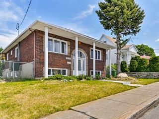 House for sale in Montréal (Rivière-des-Prairies/Pointe-aux-Trembles), Montréal (Island), 12275, 60e Avenue (R.-d.-P.), 27378930 - Centris.ca