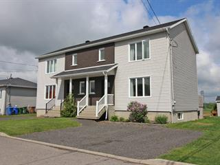 House for sale in Saint-Agapit, Chaudière-Appalaches, 1020, Rue  Talbot, 24304150 - Centris.ca