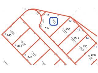 Lot for sale in Oka, Laurentides, 42, Rue de la Chantecler, 14567892 - Centris.ca