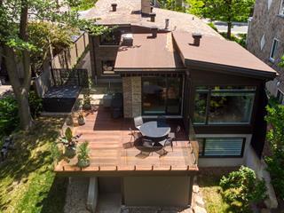 Maison à vendre à Montréal (Ahuntsic-Cartierville), Montréal (Île), 1615, boulevard  Gouin Ouest, 21515412 - Centris.ca