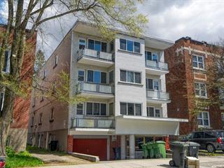 Condo / Appartement à louer à Montréal (Côte-des-Neiges/Notre-Dame-de-Grâce), Montréal (Île), 5591, Avenue  Gatineau, app. 7, 18166727 - Centris.ca