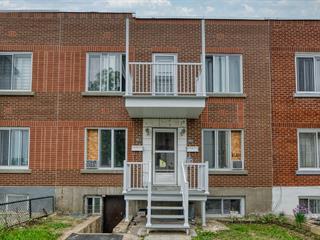 Triplex à vendre à Montréal (Villeray/Saint-Michel/Parc-Extension), Montréal (Île), 8154 - 8156, Rue  Durocher, 14197394 - Centris.ca