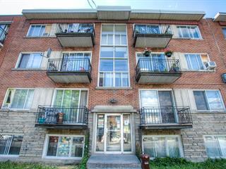 Income properties for sale in Montréal (Villeray/Saint-Michel/Parc-Extension), Montréal (Island), 4161, boulevard des Grandes-Prairies, 16589022 - Centris.ca