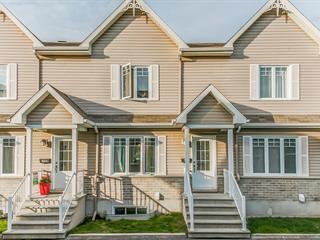 Maison à vendre à Québec (Sainte-Foy/Sillery/Cap-Rouge), Capitale-Nationale, 7655, boulevard  Wilfrid-Hamel, 18137258 - Centris.ca