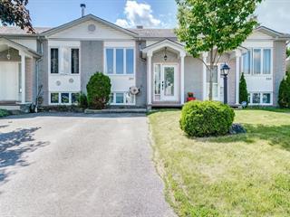 House for sale in Gatineau (Masson-Angers), Outaouais, 287, Rue des Bouleaux, 13897273 - Centris.ca