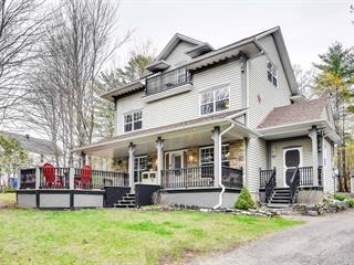 House for sale in Cantley, Outaouais, 27, Rue  Deschamps, 23894217 - Centris.ca