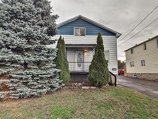 House for sale in Lachute, Laurentides, 142, Rue  Saint-Julien, 27467070 - Centris.ca
