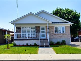 Maison à vendre à Longueuil (Le Vieux-Longueuil), Montérégie, 1112, Rue  Marmier, 11582878 - Centris.ca