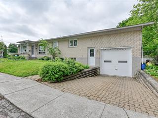 House for sale in Farnham, Montérégie, 750, Rue  Elm, 14199100 - Centris.ca