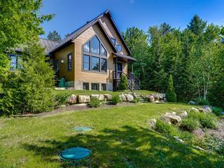 House for sale in Saint-Côme, Lanaudière, 270, Rue des Agates, 9334293 - Centris.ca