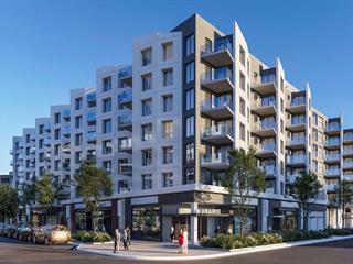 Condo / Appartement à louer à Montréal (Verdun/Île-des-Soeurs), Montréal (Île), 201, Rue  Jacques-Le Ber, app. 320, 27508479 - Centris.ca