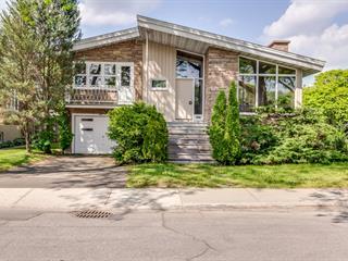 House for sale in Montréal (Rosemont/La Petite-Patrie), Montréal (Island), 5325, Avenue des Bouleaux, 18279678 - Centris.ca