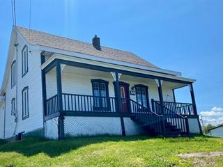 House for sale in Saint-Joseph-de-Lepage, Bas-Saint-Laurent, 59, Rue du Lac, 16629021 - Centris.ca