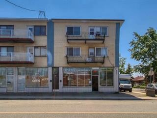 Triplex à vendre à Montréal (Montréal-Nord), Montréal (Île), 5100 - 5102, Rue de Charleroi, 9137683 - Centris.ca