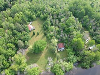 House for sale in L'Ange-Gardien (Outaouais), Outaouais, 50, Chemin  Euclide, 13044254 - Centris.ca