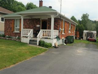 House for sale in Asbestos, Estrie, 250, Rue  Saint-Roch, 18703782 - Centris.ca