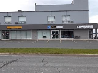 Commercial unit for rent in Saint-Georges, Chaudière-Appalaches, 8754 - 8750, boulevard  Lacroix, 16804231 - Centris.ca