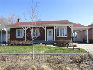 House for sale in Trois-Rivières, Mauricie, 190, Rue  Saint-Maurice, 17376986 - Centris.ca