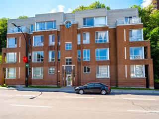 Condo for sale in Westmount, Montréal (Island), 4410, Chemin de la Côte-des-Neiges, apt. 402, 27959084 - Centris.ca
