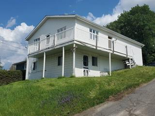 House for sale in Sainte-Marguerite-du-Lac-Masson, Laurentides, 211, Chemin de Sainte-Marguerite, 19444207 - Centris.ca