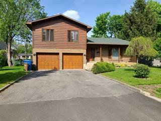 Maison à vendre à Rosemère, Laurentides, 360, Rue des Plaines, 23170941 - Centris.ca