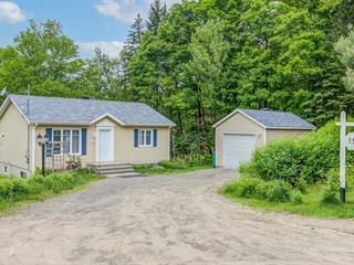 House for sale in Saint-Gabriel-de-Valcartier, Capitale-Nationale, 1541, 5e Avenue, 25102773 - Centris.ca