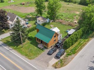 House for sale in Hemmingford - Canton, Montérégie, 620, Route  219 Nord, 9893328 - Centris.ca