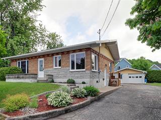 Maison à vendre à Neuville, Capitale-Nationale, 237, Rue du Père-Rhéaume, 24101189 - Centris.ca