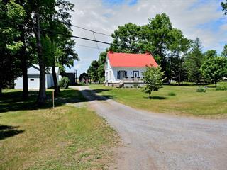 House for sale in Sainte-Anne-de-la-Pérade, Mauricie, 910, Rue  Principale, 10559845 - Centris.ca