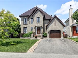 Maison à vendre à Saint-Eustache, Laurentides, 392, Rue  Marineau, 26681078 - Centris.ca