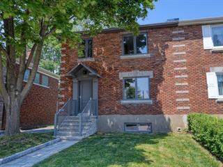 House for sale in Montréal (Verdun/Île-des-Soeurs), Montréal (Island), 1263, Rue  Beatty, 14471720 - Centris.ca