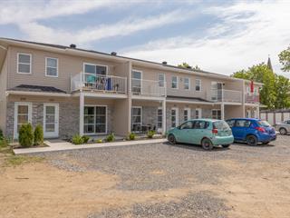 Condo / Appartement à louer à Franklin, Montérégie, 3, Terrasse  Chartrand, app. 101, 13813430 - Centris.ca