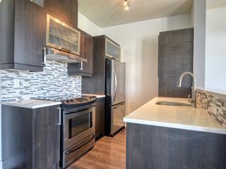 Condo / Appartement à louer à La Prairie, Montérégie, 100, Avenue du Golf, app. 311, 14021941 - Centris.ca