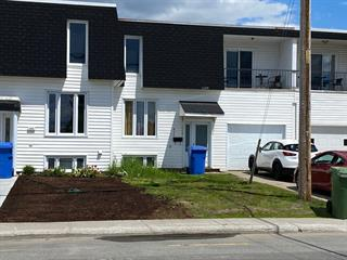 House for sale in Sept-Îles, Côte-Nord, 612, Rue  Giasson, 19353583 - Centris.ca