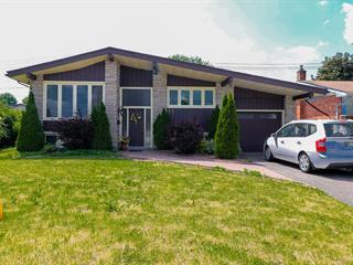 House for sale in Gatineau (Gatineau), Outaouais, 57, Rue des Flandres, 27848224 - Centris.ca