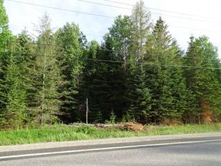 Terre à vendre à Lac-des-Écorces, Laurentides, Route  311 Nord, 28715200 - Centris.ca