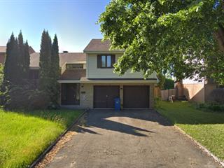 House for rent in Dollard-Des Ormeaux, Montréal (Island), 90, Rue  Audubon, 9005576 - Centris.ca