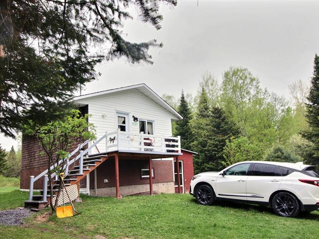 House for sale in Saint-Athanase, Bas-Saint-Laurent, 8207Z, Chemin des Érables, 25791483 - Centris.ca