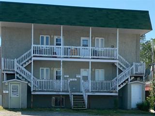 Quintuplex à vendre à Shawinigan, Mauricie, 2340 - 2350, Avenue  Defond, 15988149 - Centris.ca