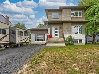 House for sale in Saint-Amable, Montérégie, 257, Rue  Bénard, 24247936 - Centris.ca