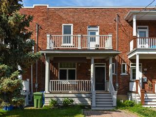 House for sale in Saint-Lambert (Montérégie), Montérégie, 562, Avenue  Birch, 16630905 - Centris.ca