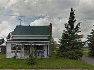 Maison à vendre à Rochebaucourt, Abitibi-Témiscamingue, 5, Rue du Chanoine-Girard, 9228864 - Centris.ca