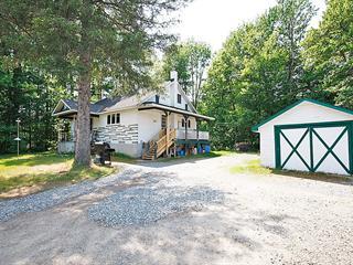House for sale in Cantley, Outaouais, 313, Montée de la Source, 24415092 - Centris.ca