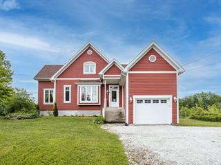 House for sale in Lac-Brome, Montérégie, 9, Rue  Brook, 15792462 - Centris.ca