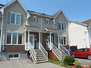 Maison à vendre à Les Coteaux, Montérégie, 178, Rue  Frédéric, 24821810 - Centris.ca