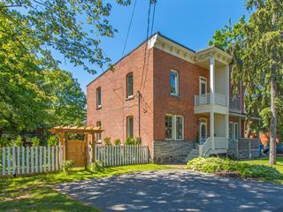 Maison à vendre à Saint-Lambert (Montérégie), Montérégie, 237, Avenue  Edison, 22458573 - Centris.ca