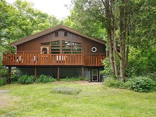 House for sale in La Pêche, Outaouais, 57, Chemin de la Baie-Sainte-Anne, 28795133 - Centris.ca