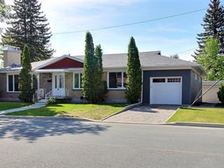 House for sale in Rouyn-Noranda, Abitibi-Témiscamingue, 120, Avenue  Gatineau, 15059074 - Centris.ca