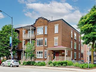 Condo à vendre à Québec (La Cité-Limoilou), Capitale-Nationale, 460, boulevard  René-Lévesque Ouest, app. 1, 23470679 - Centris.ca